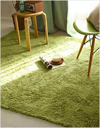 客厅卧室茶几沙发欧式加厚丝毛地毯